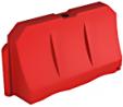 Водоналивные блоки