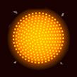 Средства световой сигнализации