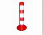 Столбик сигнальный упругий ССУ480