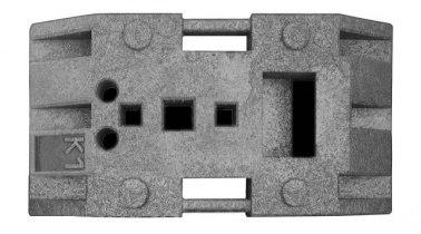Универсальная подставка К1 - Фото 1