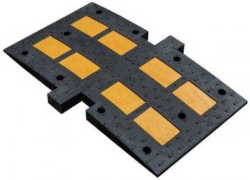 ИДН 900 средний элемент - Фото 1