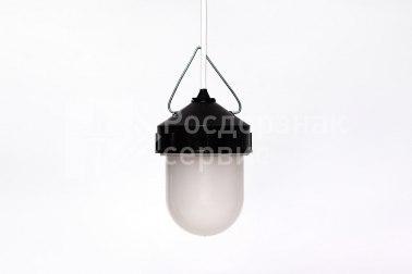 Фонарь сигнальный светодиодный ФС-12, НСП, «жёлудь», белый - Фото 4