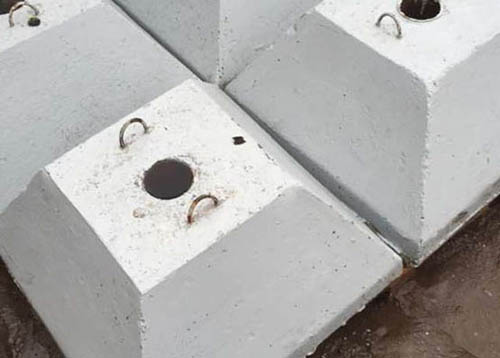 Опор бетон заводы по производству бетона цемента